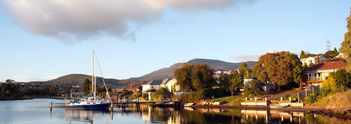 Holiday packages & Hotels in  Hobart