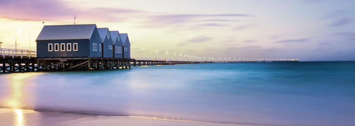 Holiday packages & Hotels in  Margaret River