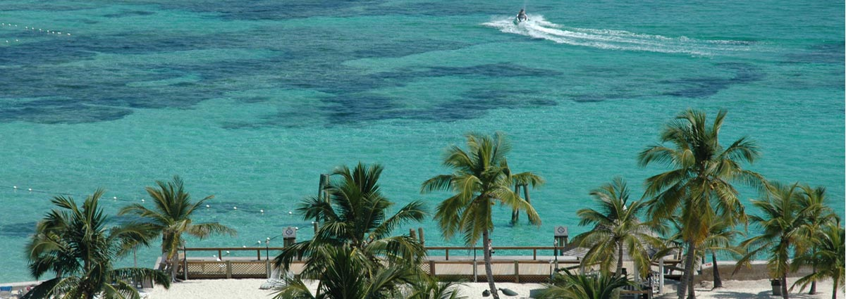 Holiday packages & Hotels in  Nassau, Bahamas