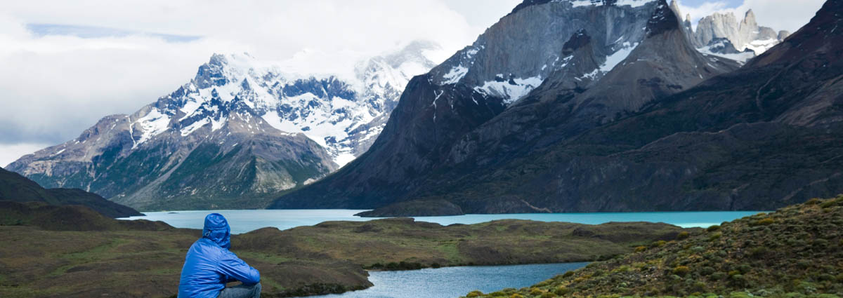 Holiday packages & Hotels in  Torres del Paine National Park, Puerto Natales