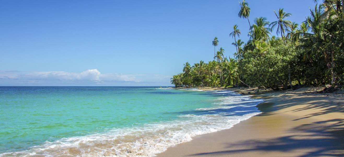 Holiday packages & Hotels in  Costa Rica
