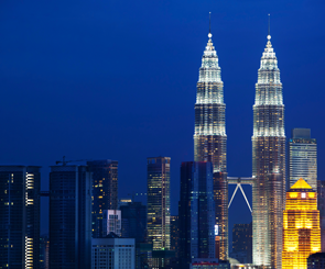 Holiday packages & Hotels in  Kuala Lumpur
