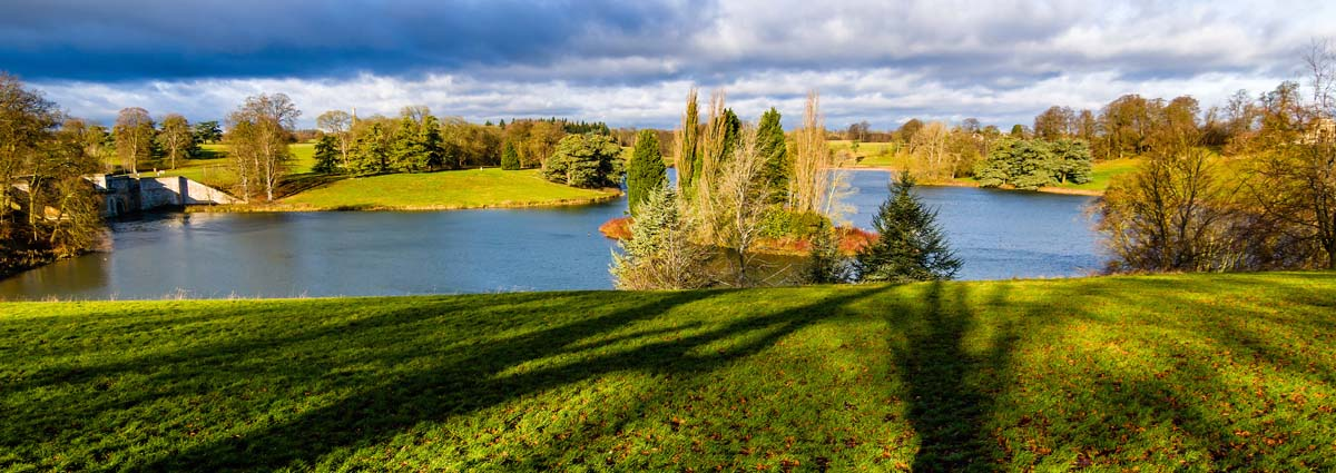 Holiday packages & Hotels in  Blenheim