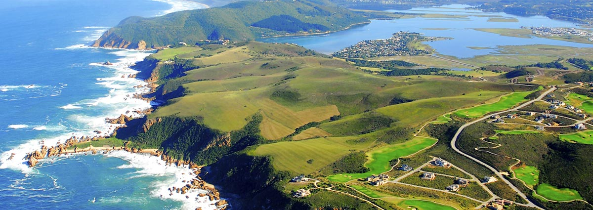 Holiday packages & Hotels in Knysna