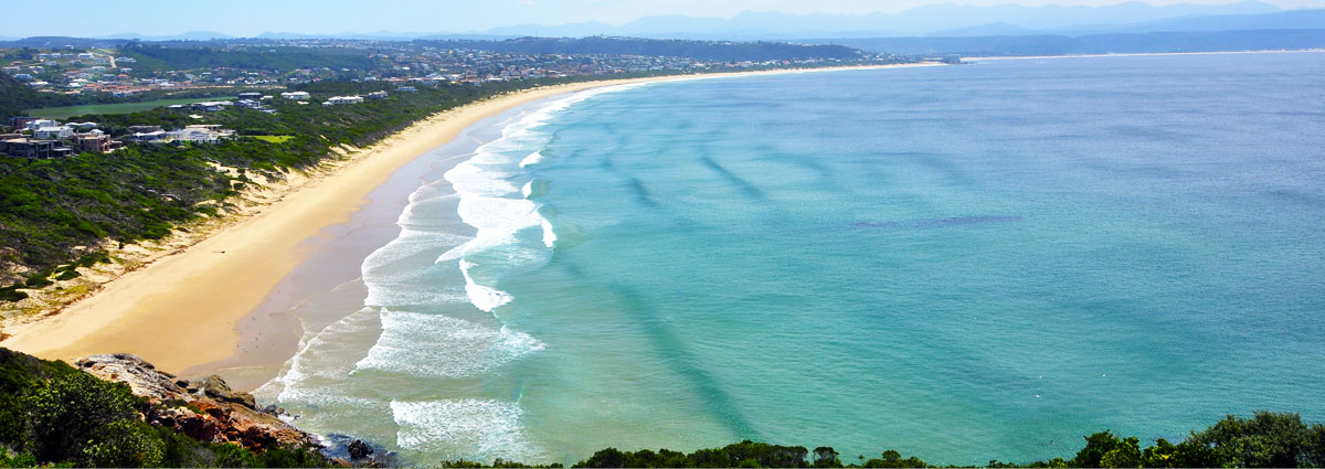 Holiday packages & Hotels in Plettenberg Bay
