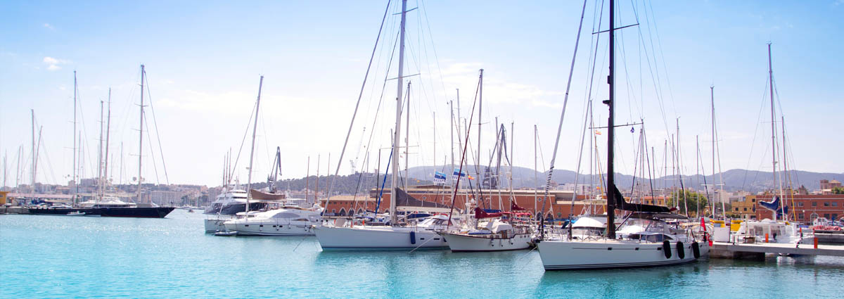 Holiday packages & Hotels in  Majorca/ Palma de Mallorca