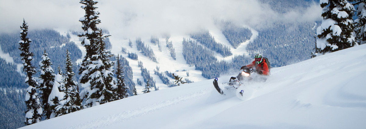 Holiday packages & Hotels in Whistler