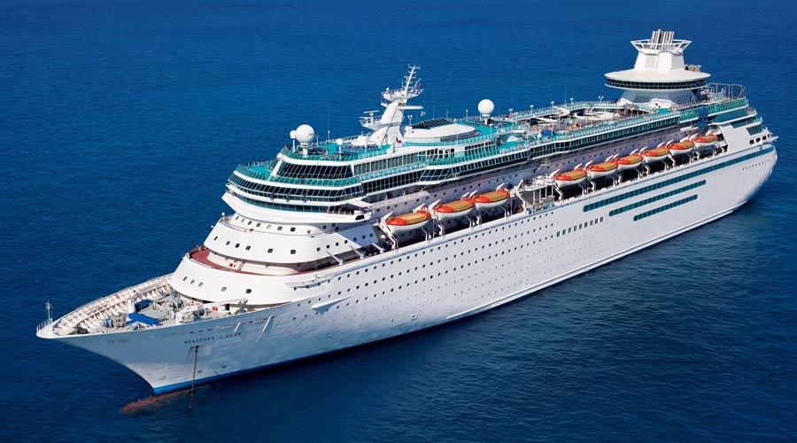 04 Nights Bahamas Cruise Package