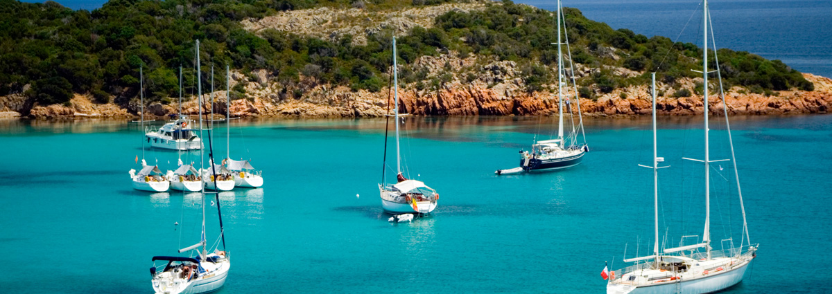 Holiday packages & Hotels in  Corsica