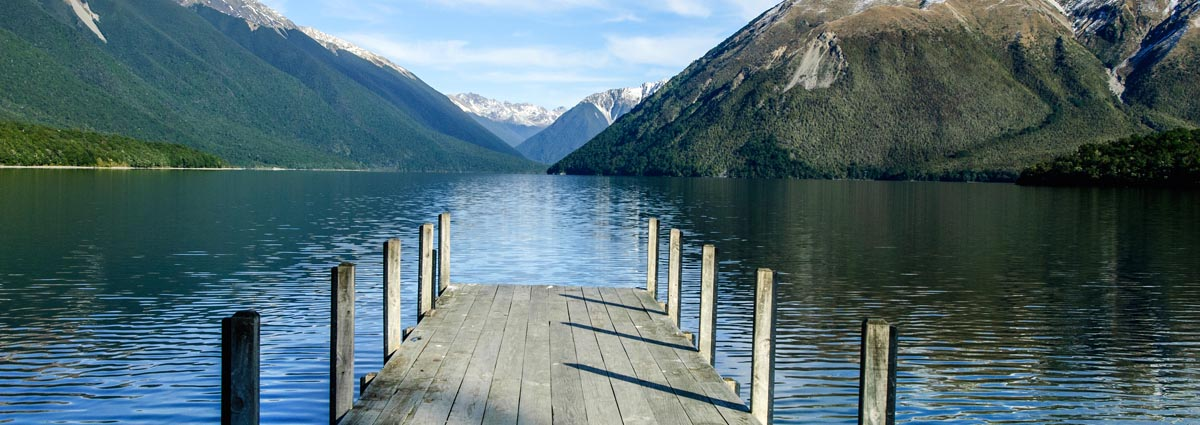 Holiday packages & Hotels in  Nelson