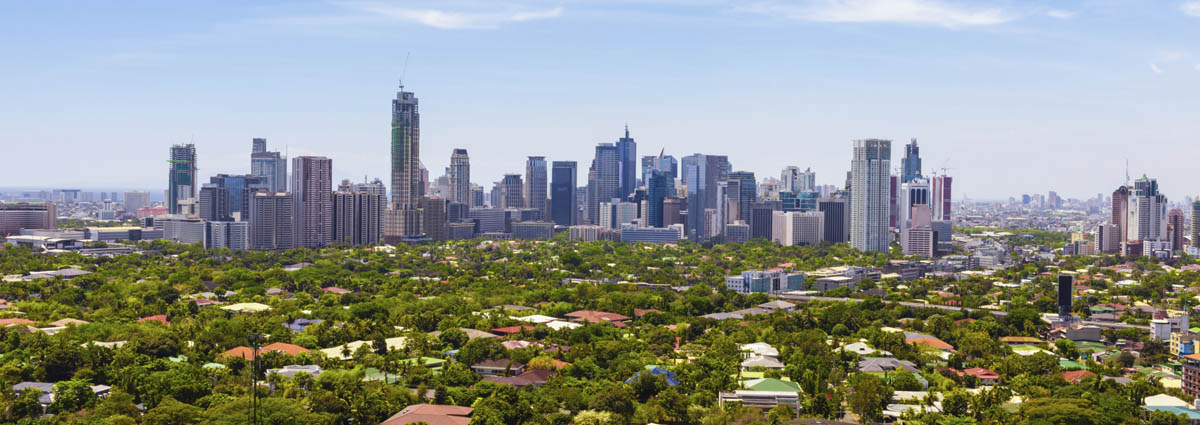 Holiday packages & Hotels in  Manila